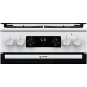 Купить ᐈ Кривой Рог ᐈ Низкая цена ᐈ Набор ключей рожковых Бригадир Professional 12шт (66173000/57-017)