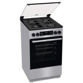 Купить ᐈ Кривой Рог ᐈ Низкая цена ᐈ Набор инструментов Сталь 72 единицы (70024)