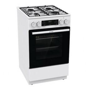 Купить ᐈ Кривой Рог ᐈ Низкая цена ᐈ Набор инструментов Cablexpert TK-BASIC-04