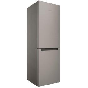 Купить ᐈ Кривой Рог ᐈ Низкая цена ᐈ Набор инструментов Сталь 10 единиц (40015)