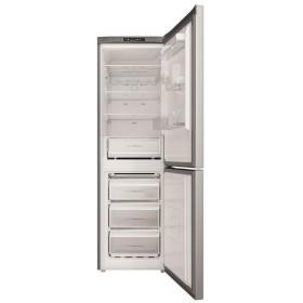 Купить ᐈ Кривой Рог ᐈ Низкая цена ᐈ Набор инструментов Cablexpert TK-BASIC-02