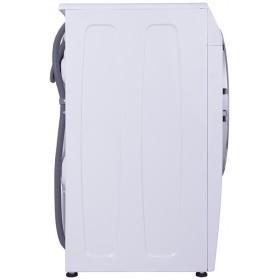 Купить ᐈ Кривой Рог ᐈ Низкая цена ᐈ Маска сварщика Forte MC-3000