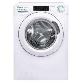 Купить ᐈ Кривой Рог ᐈ Низкая цена ᐈ Маска сварщика Forte МС-9000