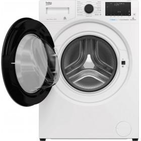 Купить ᐈ Кривой Рог ᐈ Низкая цена ᐈ Станок Forte СТЗ-3100