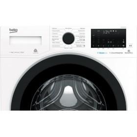 Купить ᐈ Кривой Рог ᐈ Низкая цена ᐈ Мультиметр Weihua DT-3266A