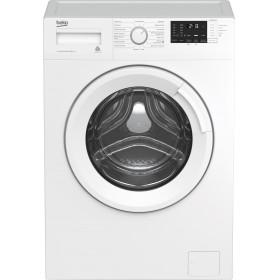 Купить ᐈ Кривой Рог ᐈ Низкая цена ᐈ Кабель Logitech Group 10 м (939-001487)
