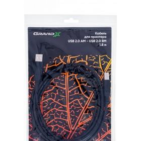 Купить ᐈ Кривой Рог ᐈ Низкая цена ᐈ Аккумуляторная батарея LogicPower LPM 12V 7.0AH (LPM 12 - 7.0 AH) AGM