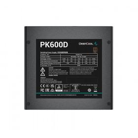 Купить ᐈ Кривой Рог ᐈ Низкая цена ᐈ Набор инструментов Cablexpert TK-BASIC-03