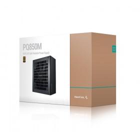Купить ᐈ Кривой Рог ᐈ Низкая цена ᐈ Процессор Intel Core i7 9700 3.0GHz (12MB, Coffee Lake, 65W, S1151) Box (BX80684I79700) no c