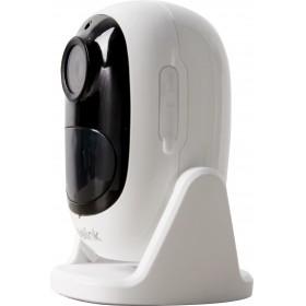 Купить ᐈ Кривой Рог ᐈ Низкая цена ᐈ Принтер А4 Canon Pixma G5040 (3112C009)