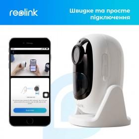 Купить ᐈ Кривой Рог ᐈ Низкая цена ᐈ Картридж G&G (G&G-CF540A) HP CLJ M280/M281/M254 Black (аналог CF540A)