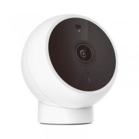Купить ᐈ Кривой Рог ᐈ Низкая цена ᐈ Картридж G&G (G&G-TN1095) Brother DCP-1602/HL-1202 Black (аналог TN1095)
