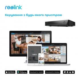 Купить ᐈ Кривой Рог ᐈ Низкая цена ᐈ Маска сварщика Forte МС-8000