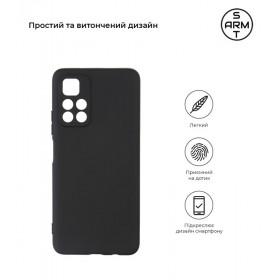 Купить ᐈ Кривой Рог ᐈ Низкая цена ᐈ Принтер А4 HP Color Laser 150a (4ZB94A)
