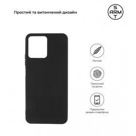 """Купить ᐈ Кривой Рог ᐈ Низкая цена ᐈ Смартфон Doogee S40 2/16GB Dual Sim Mineral Black; 5.5"""" (960х480) IPS / MediaTek MT6739 / ОЗ"""