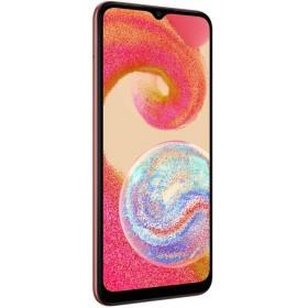 Купить ᐈ Кривой Рог ᐈ Низкая цена ᐈ Клавиатура Cougar Aurora S Black USB