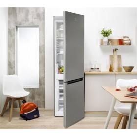 Купить ᐈ Кривой Рог ᐈ Низкая цена ᐈ Процессор AMD Ryzen 7 3700X (3.6GHz 32MB 65W AM4) Box (100-100000071BOX)