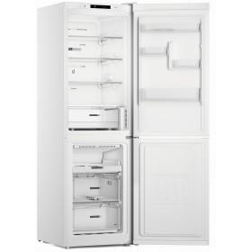 Купить ᐈ Кривой Рог ᐈ Низкая цена ᐈ Процессор AMD Ryzen 5 3600X (3.8GHz 32MB 95W AM4) Box (100-100000022BOX)