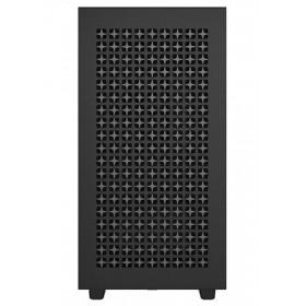 Купить ᐈ Кривой Рог ᐈ Низкая цена ᐈ Материнская плата Asus Prime B365-Plus Socket 1151