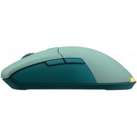 Купить ᐈ Кривой Рог ᐈ Низкая цена ᐈ Видеокарта GF GT 710 1GB GDDR5 Asus (GT710-SL-1GD5-BRK)