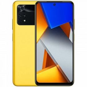 Купить ᐈ Кривой Рог ᐈ Низкая цена ᐈ Персональный компьютер Expert PC Ultimate (I9600K.16.H1S4.1060.569); Intel Core i5-9600K (3.