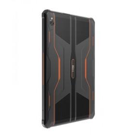 Купить ᐈ Кривой Рог ᐈ Низкая цена ᐈ Акустическая система Sony SRS-XB01 Black (SRSXB01B.RU2)