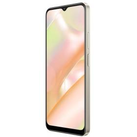 Купить ᐈ Кривой Рог ᐈ Низкая цена ᐈ ADSL модем Zyxel AMG1001-T10A, 1xLan, 1xRj-11, 1хUSB