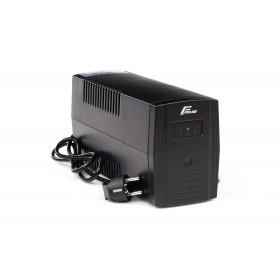 "Моноблок Asus V221ICUK-BA017D (90PT01U1-M00990); 21.5"" (1920х1080) TN / Intel Core i3-6006U (2.0 ГГц) / RAM 4 ГБ / HDD 1 ТБ / In"