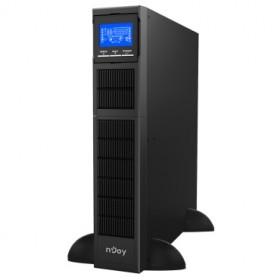 Купить ᐈ Кривой Рог ᐈ Низкая цена ᐈ Персональный компьютер Expert PC Basic (I5400.08.S1.INT.407); Intel Pentium G5400 (3.7 ГГц)