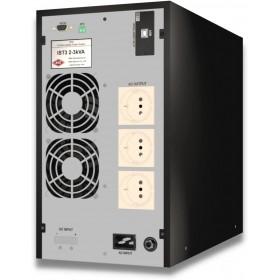 Купить ᐈ Кривой Рог ᐈ Низкая цена ᐈ Телевизор OzoneHD 39HN82T1