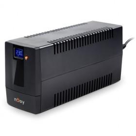 """Моноблок Lenovo 310-20 (F0CL0046UA); 19.5"""" (1600х900) TN / Intel Celeron J3355 (2.0 - 2.5 ГГц) / RAM 4 ГБ / HDD 500 ГБ / Intel H"""