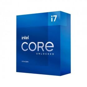 Модуль памяти DDR4 8GB/3000 GOODRAM Iridium X Limited (IR-XL3000D464L16S/8G)