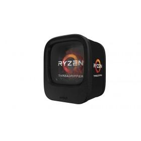 Модуль памяти DDR4 2x8GB/3000 GOODRAM Iridium X Red (IR-XR3000D464L16S/16GDC)