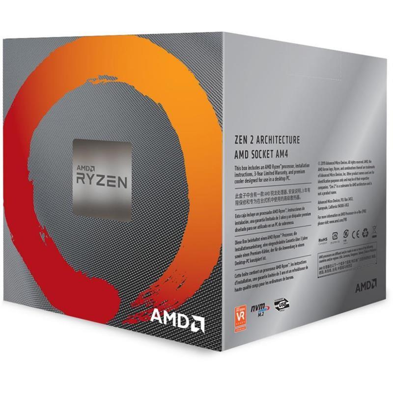 Модуль памяти DDR4 8GB/2400 Team T-Force Dark Red (TDRED48G2400HC1401)