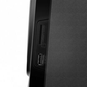 Мат. плата ASRock B250 Pro4 Socket 1151