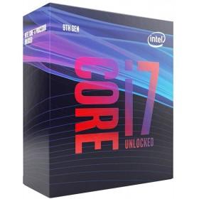 Модуль памяти DDR4 16GB/2400 Team T-Force Dark Red (TDRED416G2400HC15B01)