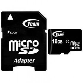 Корпус CoolerMaster MasterCase Pro 5 Nvidia Edition Black/Green без БП (MCY-005P-KWN00-NV)