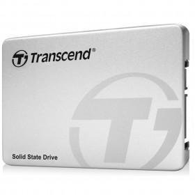 """Накопитель внешний HDD 2.5"""" USB 4.0TB Seagate Backup Plus Portable Red (STDR4000902)"""