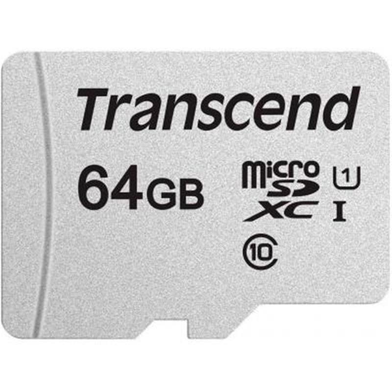"Накопитель внешний HDD 2.5"" USB  500GB TOSHIBA Canvio Basics (HDTB305EK3AA)"