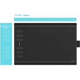 Коммутатор Edimax GS-1008PHE V2 (4xGE + 4xGE PoE+, max 60W, питание до 200м, Fan-less)