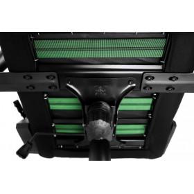 Аккумуляторная батарея EnerGenie 12V 4.5AH (BAT-12V4.5AH) AGM