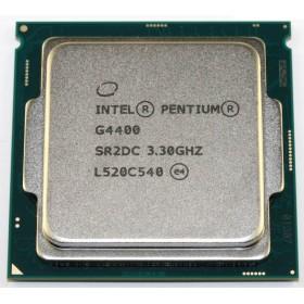 "Монитор Samsung 27"" C27F390F (LC27F390FHIXCI) VA Black Curved; 1920*1080, 4mc, 250 кд/м2, HDMI, D-Sub"