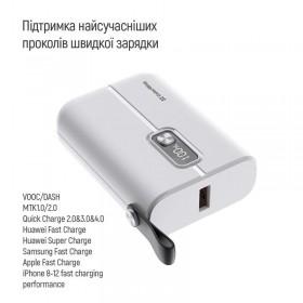 Флеш-накопитель USB 16GB Transcend JetFlash Black (TS16GJF600)