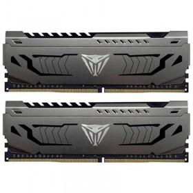 "Монитор Philips 28"" 284E5QHAD/01 MVA Black; 1920x1080, 4 мс, 300 кд/кв.м, D-Sub, HDMI, колонки 2*7W"
