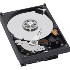 Мышь ProLogix PSM-90B; Black USB 1,5m