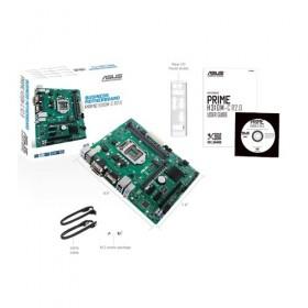 Мышь A4Tech N-740X grey USB V-Track