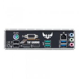 Джойстик Logitech Wireless Gamepad F710 (940-000145)
