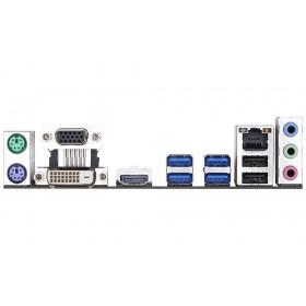 Мышь Genius Navigator 380 (31011306100) Silver USB