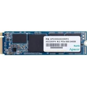 Накопитель HDD SATA 3.0TB WD Red 5400rpm 64MB (WD30EFRX)