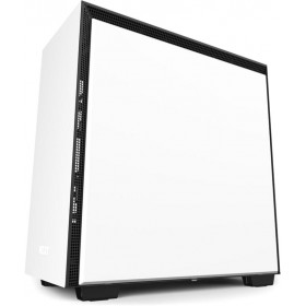 Мышь Kingston HyperX Pulsefire FPS Black (HX-MC001A/EE) USB